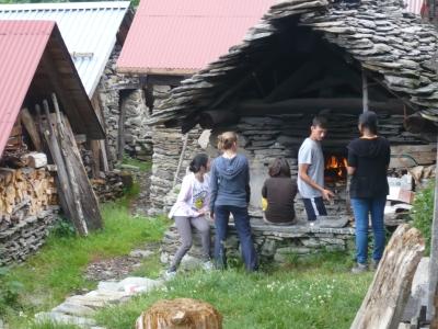Landschulwoche2012 091